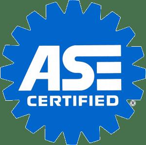 ASE-Certified-web