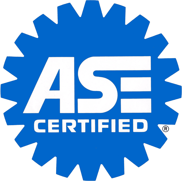 ASE-Certified-web