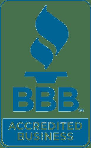 BBB-web
