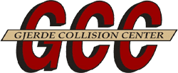 Gjerde Collision