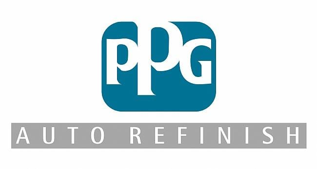 PPG Auto Refinish