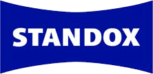 Standox-web
